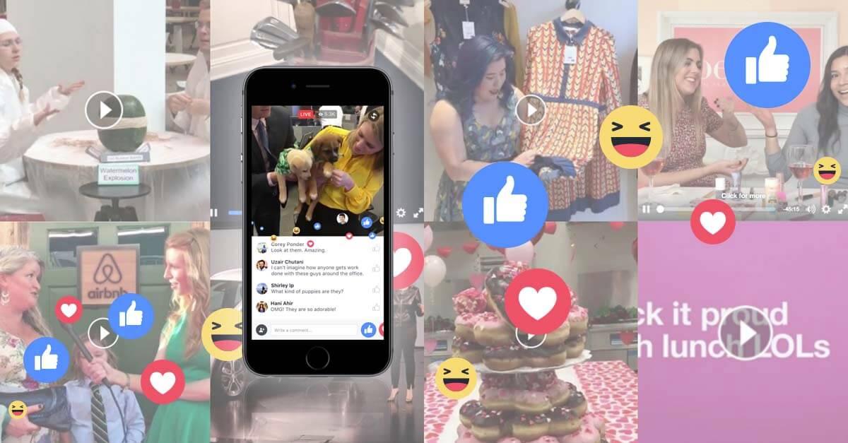 WP-Nov-Facebook-Live-Blog-Image-v2