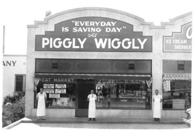 piggly-wiggly-supermarket