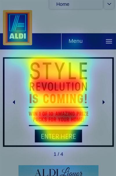 Aldi-Small-5