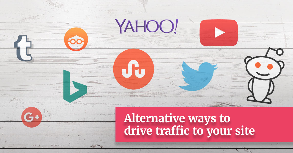 WP - June - Traffic Blog Image Ad - 1200x628 revised v2