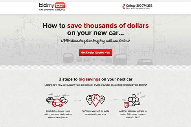 bidmycar-static-web