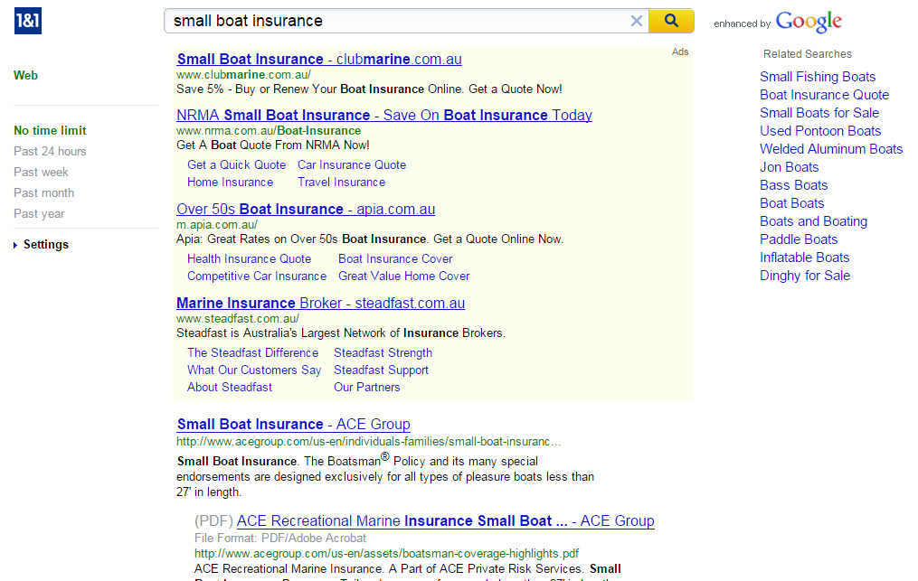boat-insurance-1and1