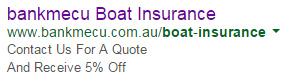 boat-insurance-bankmecu-ad
