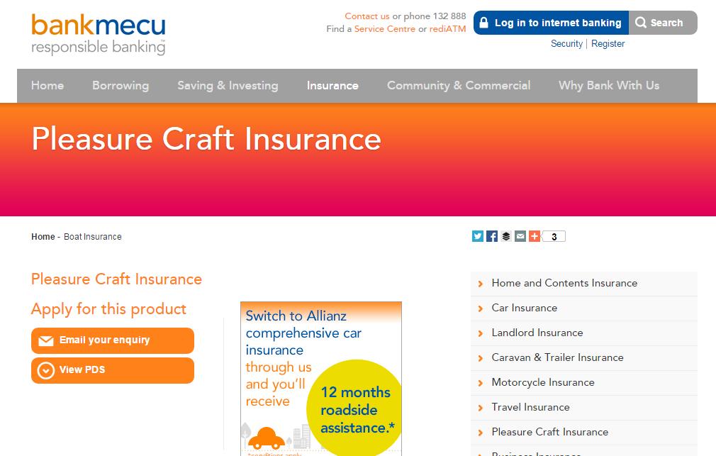 boat-insurance-bankmecu