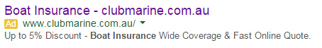 boat-insurance-clubmarine-ad