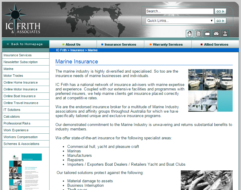 boat-insurance-icfrith