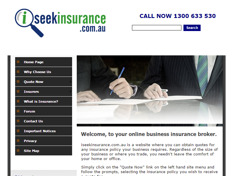 boat-insurance-iseekinsurance