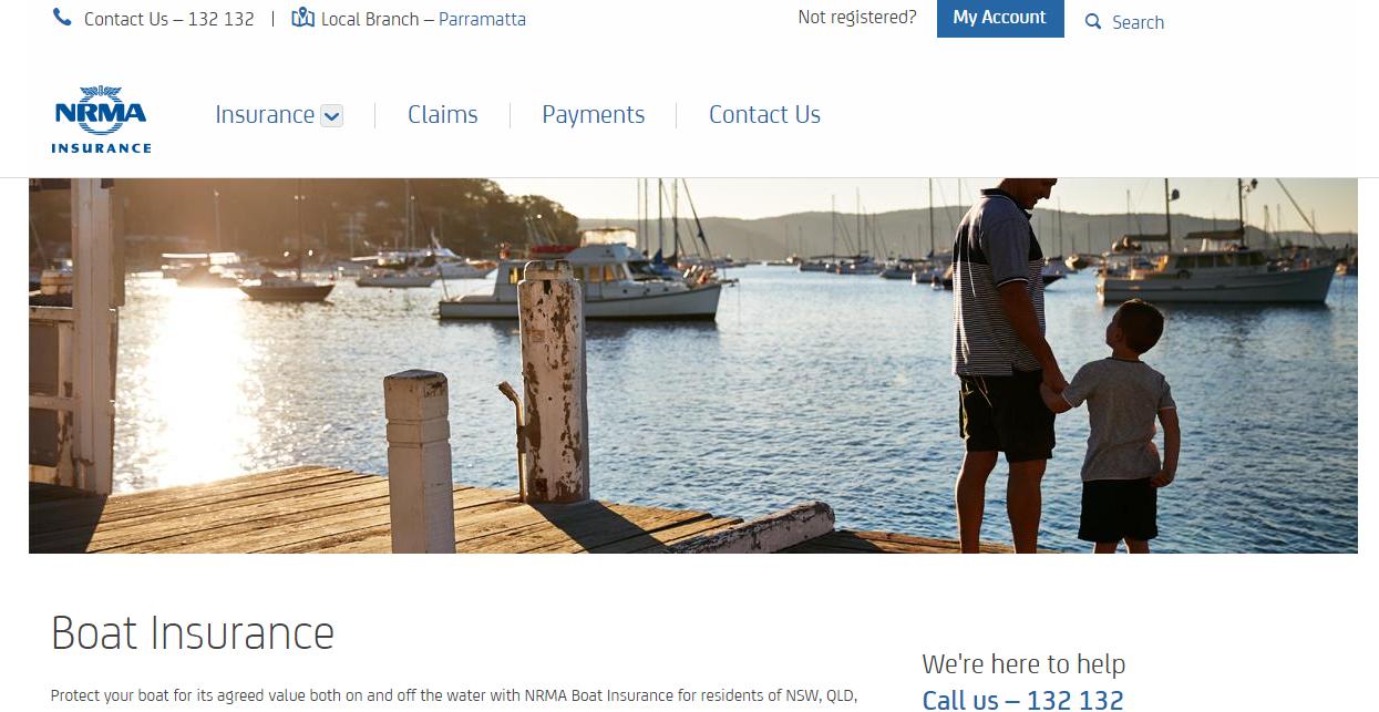 boat-insurance-nrma