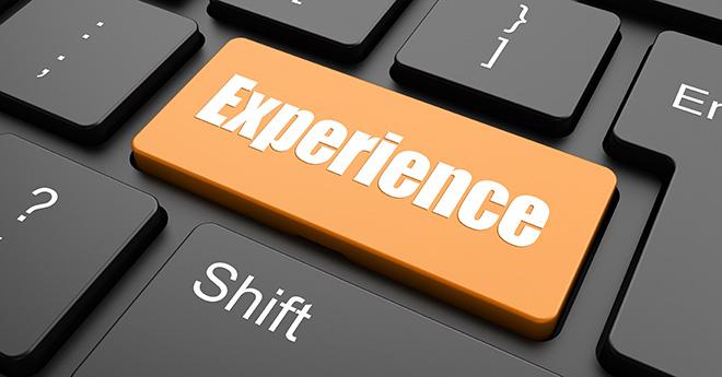 experienceblog
