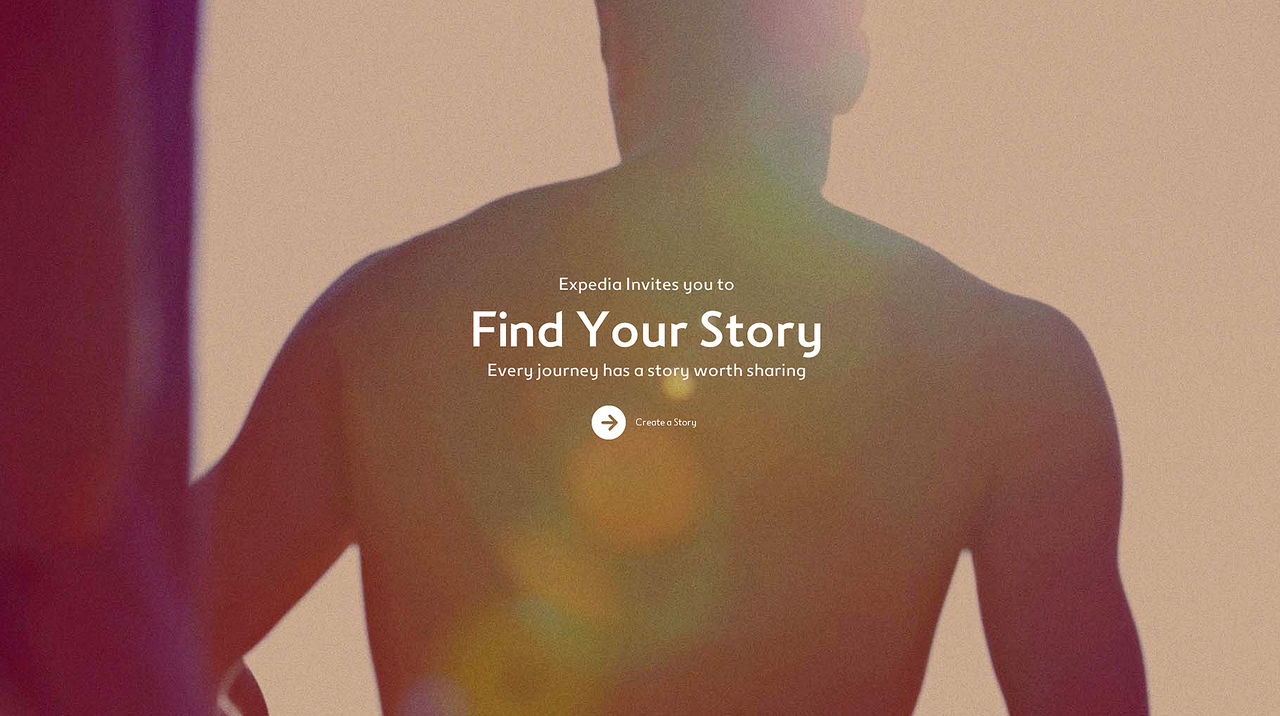 find your story for Instagram Engagement