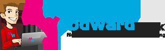 matthew-woodward