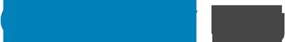 optimizely_blog_logo