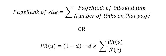 Astuce SEO: 2 liens identiques sur une même page est inutile, voir contre-productif