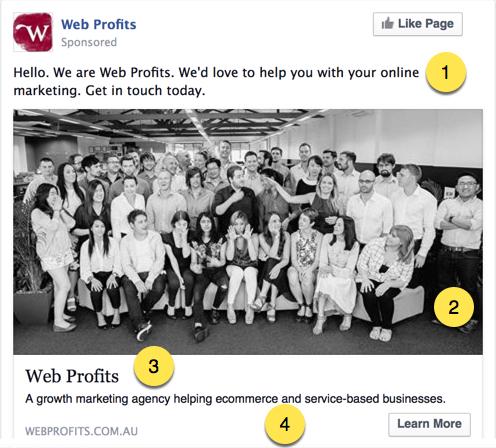 Web Profits