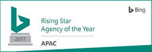 Bing-Rising-Star-Agency