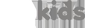 hipkids-logo