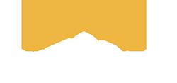 kitome-logo