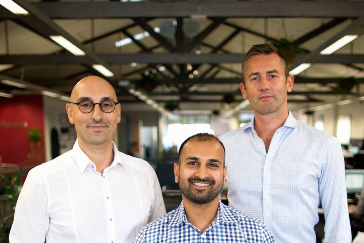 Web Profits Launches US Office