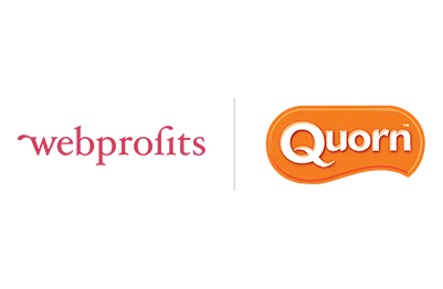 Quorn Foods Appoints Digital Marketing Agency Web Profits
