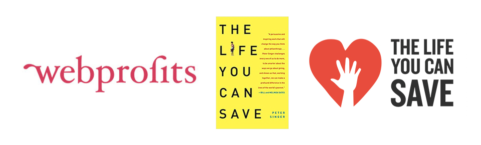 the-life-you-can-save
