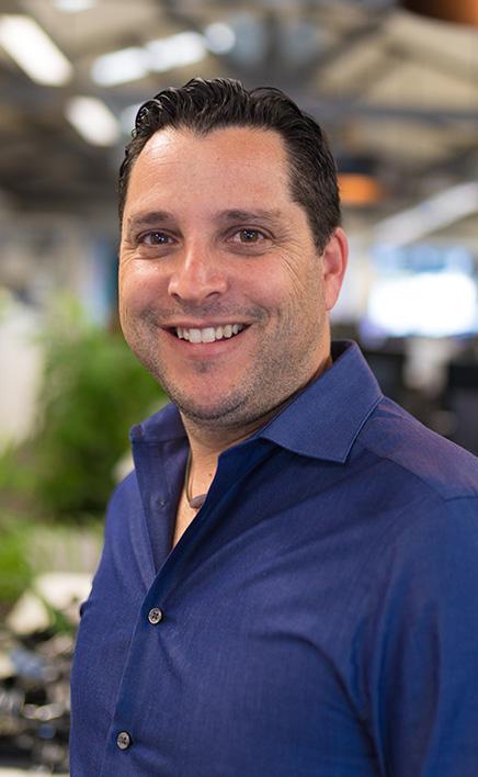 Adam Sussman